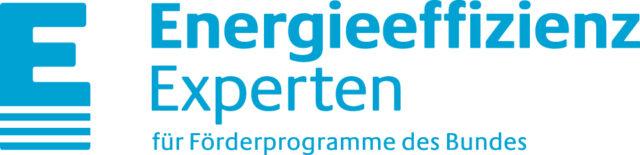 https://nolten-energie.de/wp-content/uploads/2021/06/EE_EnergieeffizienzExperten_Logo-640x155.jpg